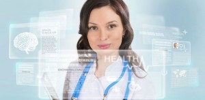 health_model